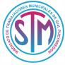 Sindicato de Trabajadores Municipales