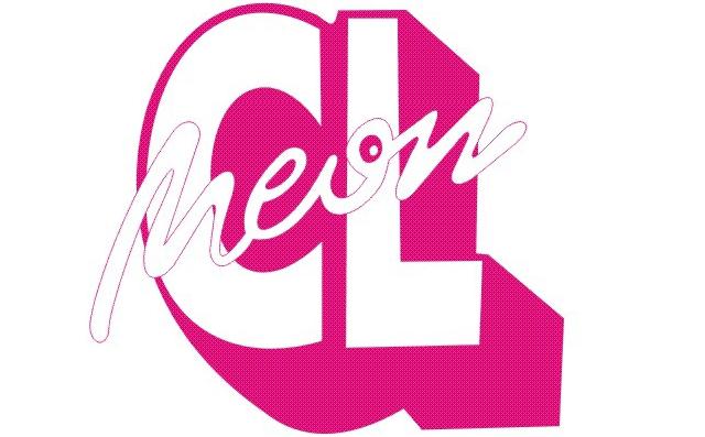CL Neon